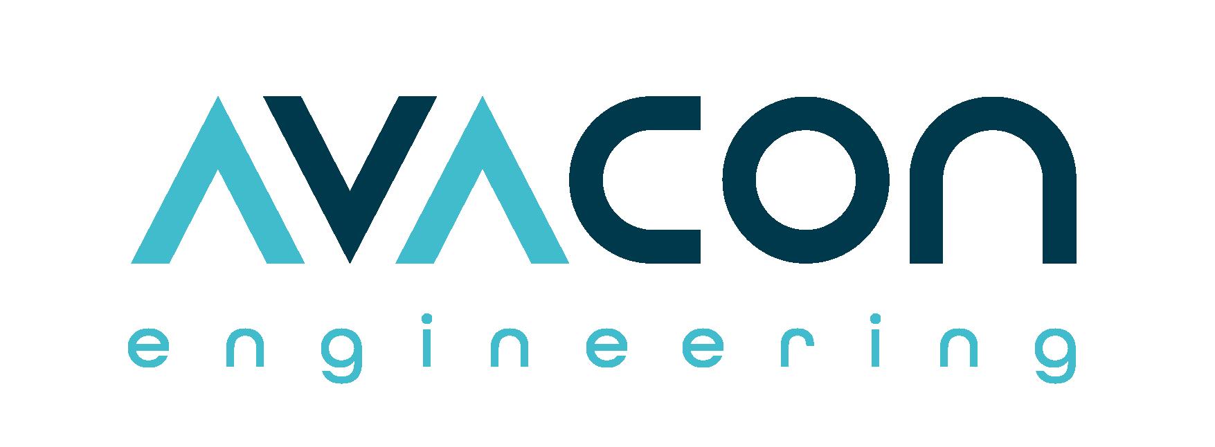 Avacon/versión castellano